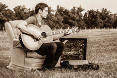 Musician Anywhere by Delyn Stirewalt, via 500px