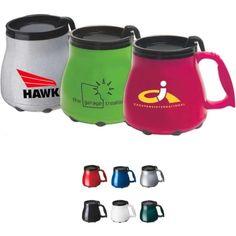 Low Rider Mug Promotional Giveaways, Custom Cars, Sliders, Low Rider, Mugs, Black Splash, Dashboards, Drinkware, Desks