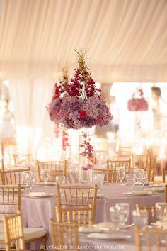 Florida Keys Wedding Photography Indian Wedding, Fusion » South Florida Wedding Photographer   Jannette De Llanos