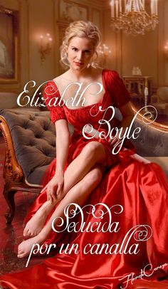 The Art of Chris Cocozza - Incredible Red Dress. Romance Novel Covers, Romance Art, True Romance, Fantasy Romance, Romance Novels, Book Cover Art, Cover Books, Historical Romance, Shades Of Red
