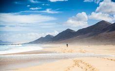 Fuerteventura Island, Delta Del Ebro, Beach Vibes, Beach Wear, Island Beach, Canary Islands, Tenerife, View Image, Best Hotels