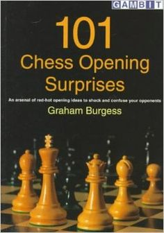 best chess books - Buscar con Google