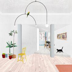 http://www.falaatelier.com/ fala atelier architecture