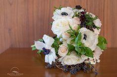 Wedding Decor Ideas, Wedding Decor...... Weddings, Wedding in Hawaii, Beach Wedding, Hawaii Wedding Photographer, Floral Arrangements, Flower Bouquets, Weddings, Oahu Wedding, Kauai Wedding, Maui Wedding.
