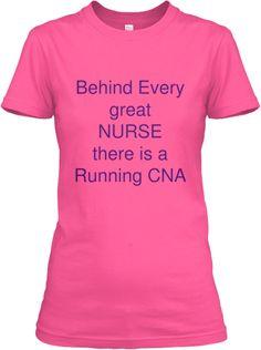 324639e4882b 8 Best cna shirts images in 2016 | Certified nurse, Cna nurse, Nurse ...