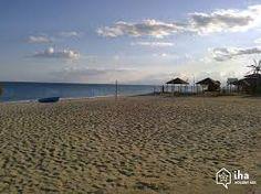 Disfrutar de las extensas playas a tan solo 30 minutos del centro de la ciudad. Tan Solo, Montpellier, Beach, Water, Outdoor, Beaches, Centre, Cities, Summer Time