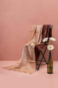 Are the winds giving you some chills? Fabriclore's statement stoles are here at your rescue. Pick your choice from woven Linen, Pure Tussar and Ghicha Silk stoles curated in a mix of bright & warm shades. Wrap it, style it and let this winter be all about accessorizing. Shop now!!!     Price: Starting from ₹ 499/unit Photography Studio Spaces, Fabric Photography, Clothing Photography, Photography Portfolio, Creative Photography, Children Photography, Scarf Display, Fabric Display, Images Lindas