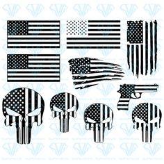 Cricut Craft Room, Cricut Vinyl, Vinyl Decals, American Flag Decal, American Flag Shirts, American Flag Tattoos, Patriotic Crafts, Patriotic Party, July Crafts