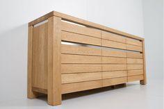 Outdoor Furniture, Outdoor Decor, Outdoor Storage, Credenza, Design, Home Decor, Decoration Home, Room Decor