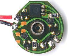 Priklady zapojeni ventilatoru