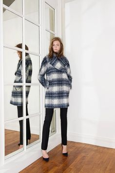 Martin Grant | Fall 2014 Ready-to-Wear Collection | Style.com #Classic #Fashion