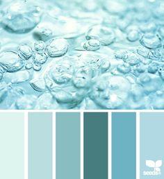fresh hues   color + inspiration   Page 12