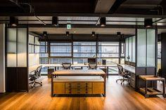 a design studio – A design Studio | 有一間室內裝修設計有限公司