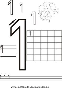 ausmalbild buchstaben lernen: kostenlose malvorlage: h wie