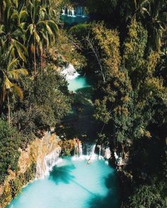 Cambugahay Falls, Siquijor with Rajela Belandres, and Travel Tours, Your Girl, Aesthetic Pictures, Are You Happy, Philippines, Earth, Sky, River, Let It Be