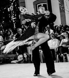 #dance #latin #ballroom #dancing #dancesport #amazing #passion #love #dancewear #dancers #awesome