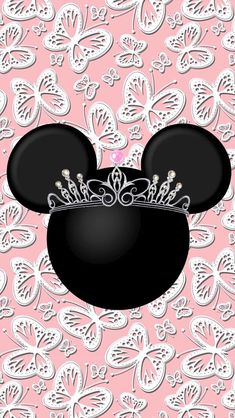 100 Best Minnie Mouse Wallpaper Images Minnie Minnie Mouse Mickey Mouse Wallpaper