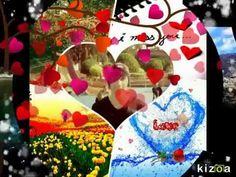 raj sukane +918055885036