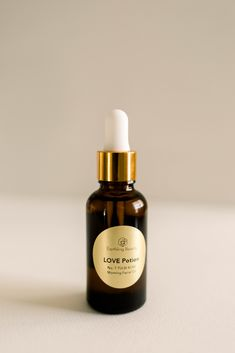 Ultra pure and hydrating, liquid gold for your complexion. Use a few drops each morning under sunscreen or makeup to moisturize and give a flow to the skin. Liquid Gold, Facial Oil, Hair Oil, Sunscreen, Cruelty Free, Aromatherapy, Flow, Moisturizer, Perfume Bottles