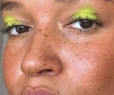 Image about girl in 💋 by Elodie ∞ on We Heart It Makeup Inspo, Makeup Art, Makeup Inspiration, Makeup Tips, Makeup Hacks, Makeup Ideas, Makeup Designs, Makeup Style, Too Faced Bronzer