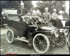 Hyderabad, Antique Cars, Ali, Indian, History, Antiques, Vehicles, Vintage Cars, Antiquities