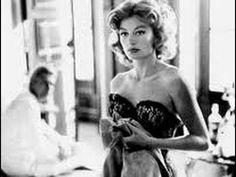 Lola. 1961.Jacques Demy. Full Movie. English Subtitles.