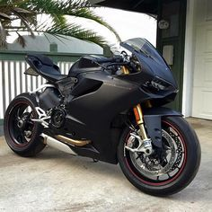 2 moto for us