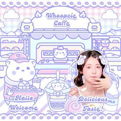 Kids Diary, Life Goes On, Cyber, Overlays, Lily, Tutorials, Layout, Kpop, Shapes