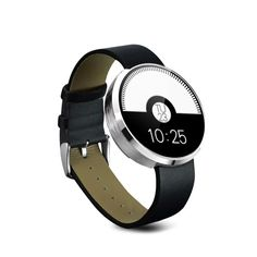525.07$  Buy now - http://ali3q7.worldwells.pw/go.php?t=32638828270 - 10pcs/set smart watch Heartrate monitor IPS screen with heart rate fitness tracker pedometer for ios and Android all compatible