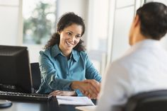 We are happy to introduce a resume distribution service to prevent you from the trouble you wish to avoid. #resume #CV #interview