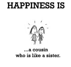 Cousins By Blood, Friends By Choice, Here Are 16 Types Of #Cousins Every Indian Kid Has #indiancousins #family #siblings #relationship Girl Cousin Quotes, Cousin Birthday Quotes, Best Cousin Quotes, Happy Birthday Cousin, Birthday Wishes Quotes, Daughter Quotes, Cousins Quotes, Cousin Sayings, Birthday Cards