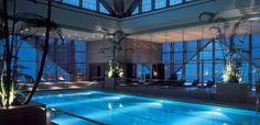 Park Hyatt Tokyo   Japanese Luxury Hotels in Shinjuku, Tokyo