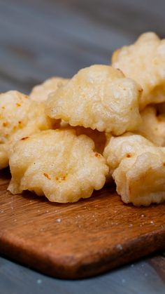 Snack Recipes, Snacks, Semi, Banquet, Video, Cereal, Chips, Food And Drink, Appetizers
