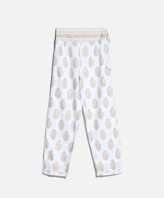 Pantaloni pigiama - OYSHO