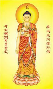 Image result for 阿彌陀佛 Good Morning Picture, Morning Pictures, Buddha Figures, Buddha Temple, Buddhist Art, Princess Zelda, Disney Princess, Buddhism, Disney Characters