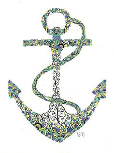 -- prints paintings pictures art - anchor