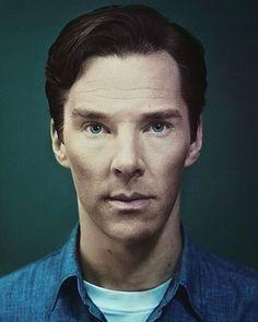 So pretty  -p #BenedictCumberbatch #Benedict #Cumberbatch #Sherlock…