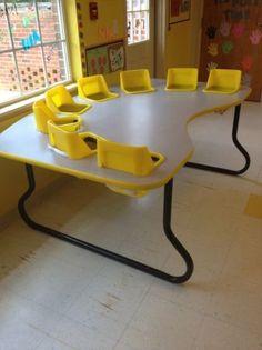 189 Best Atlanta Craigslist Images Furniture Fair Games