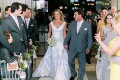 Casamento Real   Yana   Léo
