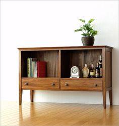 チークミドルフリーラックA 【送料無料】 [wat8441] Furniture Projects, Furniture Design, Home Furniture, Living Room Furniture, Mirrored Furniture, Wooden Furniture, Cupboard Wardrobe, Wood Table, Mobilia
