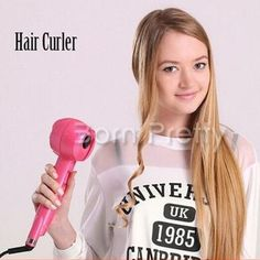 http://www.bornprettystore.com/blackred-ceramic-hair-curl-automatic-curling-machine-iron-perm-splint-plug-p-26268.html
