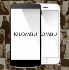 Por Silvia Nascimento - 18 de fevereiro de 2016.    Estudantes Negros da FGV lançam aplicativo para Afro-Empreendedores.