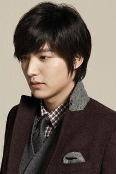 Kim Ji Hoon #kdramahotties   Kdrama Hotties   Pinterest ...