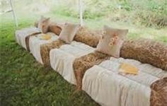 rustic wedding ideas - Bing Images