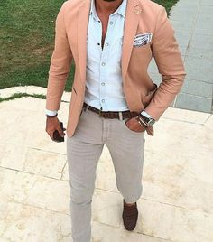 https://www.facebook.com/menwithstreetstyle/photos/np.1441318609089452.100004290842822/1628844874037746/?type=1