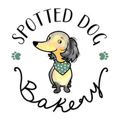 Spotted Dog Bakery Birthday Cakes Amp Treats Parties
