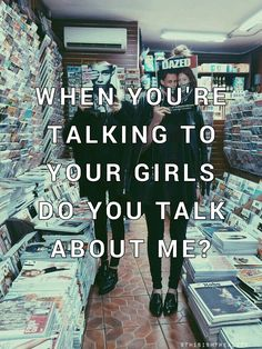 Girls Talk Boys - 5 Seconds Of Summer // made by @ThisIsMyReality