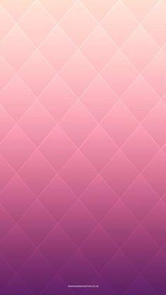 Открытка из приложения Кефир: http://kefirapp.com/c/1019671