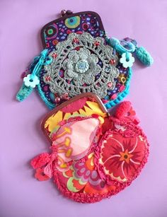 designer handbag sale,designer handbags discountdiscount designer handbags