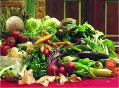 Dieta para la artrosis y artritis